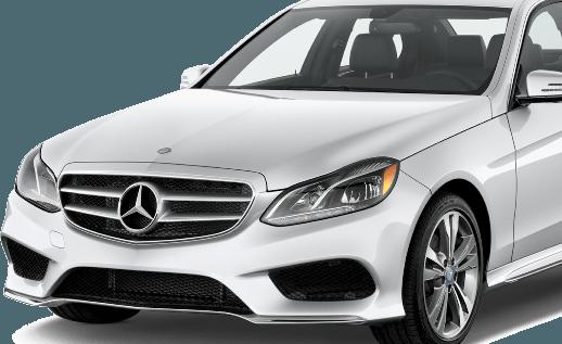 Vuoi vendere la tua macchina?